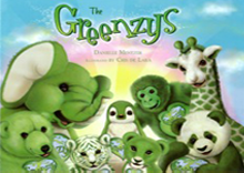 greenzys