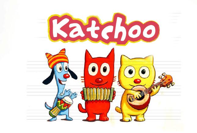 kachoothumb